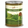Whole Earth Farms Adult 13.2 oz Cans