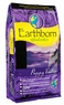 Earthborn Holistic Puppy Vantage 6 lb bag