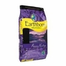 Earthborn Holistic Puppy Vantage 28 lb bag