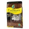 Earthborn Holistic Primitive Natural 6 lb bag