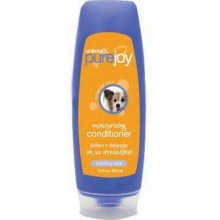 Unleash Purejoy Conditioner Moisturizing DEW 10 oz