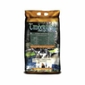 Timberwolf Organics Dry Southwest Chicken 4 lb bag