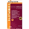 Horizon Food Complete Adult Dog 5.5 lb