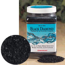 Black Diamond 22 oz