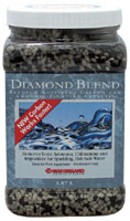 Diamond Blend 23 oz