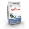 Royal Canin Feline Health Nutrition Indoor Beauty 35 3 Lb Bag