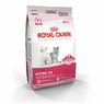 Royal Canin Feline Nutrition Kitten Formula 3.5 Lb Bag