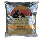 Wysong Anergen� Canine/Feline Diet 4 lbs.