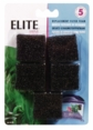 Elite Filter Cartridge for Mini Underwater Filter (5/Pack)