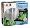 Elite Stingray Filter 10, UL Listed