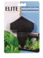 Elite Stingray 10 Foam Filter Pad
