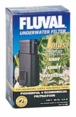 "Fluval 1 ""Plus"" Internal Filter, 50 GPH"