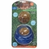 Triple Crown Dog Everlasting Treat Ball Large