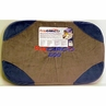 Pet Cargo 500 Cushion