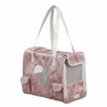 Hagen Dogit City Bag Passion Cameo Rose