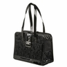 Hagen Dogit Tote Bag Passion Black
