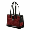 Hagen Dogit Tote Bag Passion Red