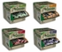 New Greenies Mini-Me Master Case Boxes of Individually Wrapped Greenies