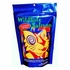 WildSide Salmon Freeze Dried Cat Food 1.5 oz