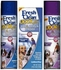 Fresh n Clean Odor Plus Hair and Allergen Removers NEW!! by Lambert Kay