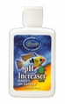 pH Increaser (Liquid) 2oz. by Jungle