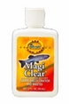 Magi Clear (Liquid) 2 oz. by Jungle