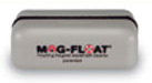 Mag Float 125 Magnetic Aquarium Cleaner for Glass Aquariums