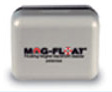 Mag Float Magnetic Aquarium Cleaner for Glass Aquariums