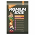 Premium Edge Hairball Senior Cat (18 lb.)