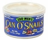 Zoo Med� Can O' Snails 1.7 oz #ZM-49