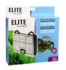 Elite Carbon Cartridge for A90, 2-Pack
