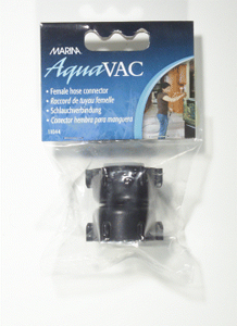 Marina Garden Faucet Adapter for 11040/11041
