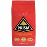 Eagle Pack Prism Performance Premium Adult Dog Food 40 Lb Bag