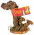 "Zoo Med� Habba Tree 12""-18"" Select Size #CF5-S"