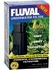 Fluval 1 'Plus' Internal Filter