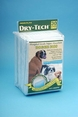 Dry-Tech� 30 Pack / Regular 23 X 24 Inch House Breaking Pads