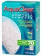 Hagen AquaClear 70 Ammonia Remover Insert A616 Single Pack