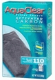 Hagen AquaClear 110 Activated Carbon Insert A622 Single Pack