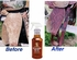 Leather New�  by Farnam 32oz.