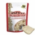 Purebites Freeze Dried Chicken Breast Treats 3 oz Bag