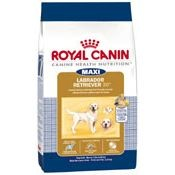Royal Canin Maxi 30 Labrador Retriever Dog Food 30 lb Bag
