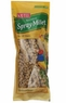 Kaytee� Natural Spray Millet for Birds 6 pc.