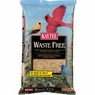 Kaytee� Waste Free Wild Bird Food 5 lbs.