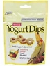 Kaytee� Yogurt Dips� Strawberry Banana Flavor 3.5 oz