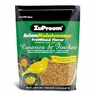 ZuPreem� AvianMaintenance� FruitBlend� Canary & Finch Food 2.25 lbs