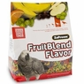 ZuPreem� AvianMaintenance� FruitBlend� Parrot & Conure (Medium-Large) Food 3.5 lbs.