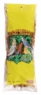 (B2470) Living World Spray Millet, 3.5 oz.