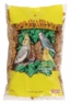 (B2472) Living World Spray Millet, 7.0 oz.