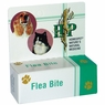 Homeopet Flea Bite 15 Ml Drops