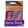 Homeopet Storm Stress K9 Medium 20 - 80 Lb Bottle